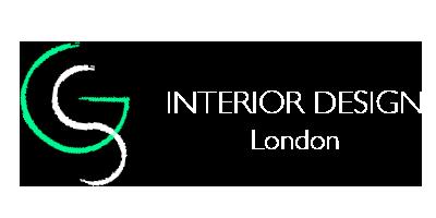 GS Interior Design London by Giovanna Sciangula Fees GS
